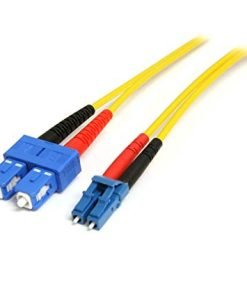 10M SC-SC MultiMode SingleMode Fiber Patch Cords Kenya