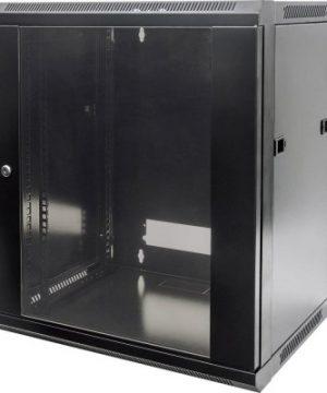 12U Data Cabinets 600 x 600. Network Cabinets Kenya