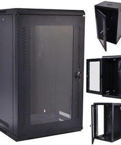 18u Data Cabinets Kenya