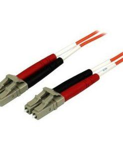 1m-Fiber-Optic-Cable-Multimode-Duplex
