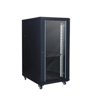 22 U Data Cabinets Shop in Kenya