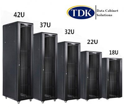 Data Cabinets Prices