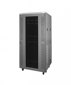 32u Data Cabinet Rack in kenya