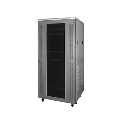 32u Data Cabinet Rack in kenya