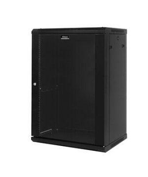 600 x 450 15U Data Cabinets in Kenya