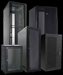 Data Cabinets 42U