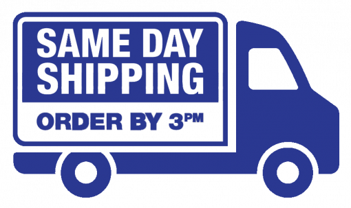 Shipping and Delivery in Nairobi