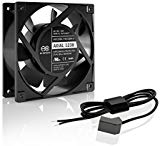 AC Fan Kit for Server Rack Cabinet