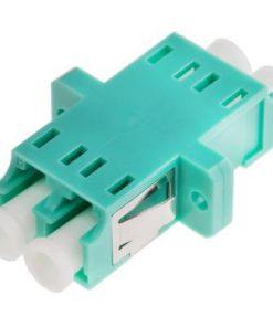 Lc Duplex adapters