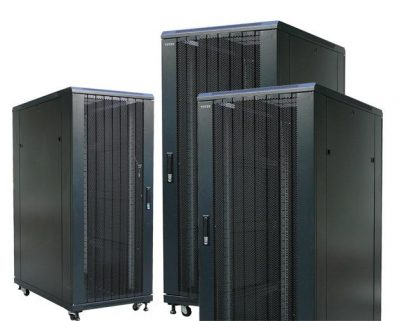 Mesh Data Cabinets Shop in Kenya