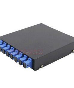 Mini-Fiber-Optic-Terminal-Box-8-core-SC