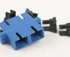 fiber-optic-adapter price in kenya