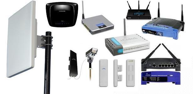 Networking equipment shop in kenya