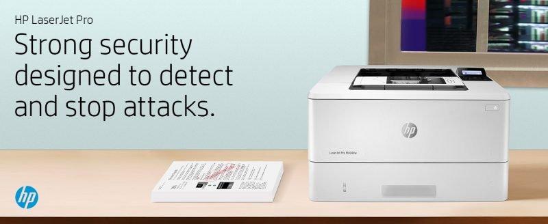 HP Printers Shop in Nairobi Kenya 2020